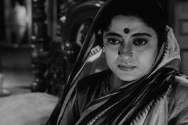 """The 1958 Indian film """"The Music Room"""" will be screened March 26 at Stamford's Avon Theatre."""