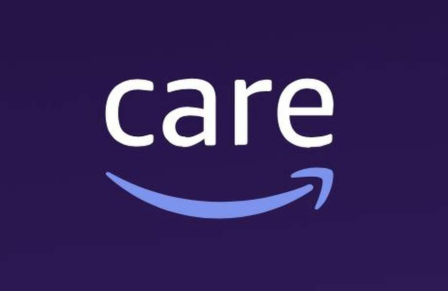 Amazon has launched an virtual medical clinic for Seattle employees to receive on-demand primary care. Photo: Amazon Care Website