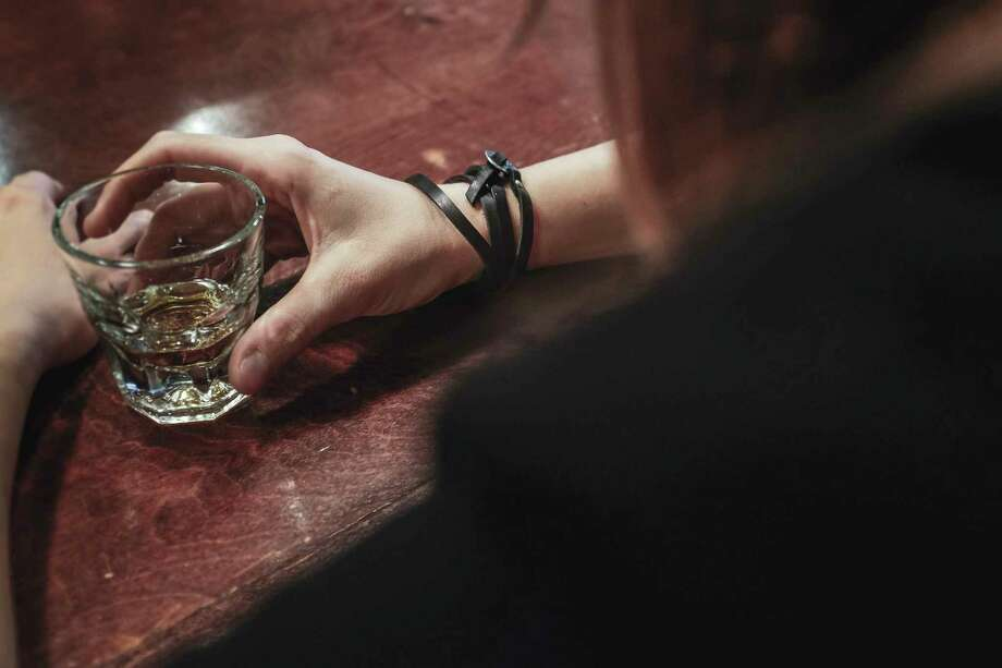 Patients needing mental health assessment after visiting Spectrum Health emergency departments with behavioral health complaints will get definitive treatment sooner after a recent change in how sobriety is measured. (Getty Images) / RooM RF