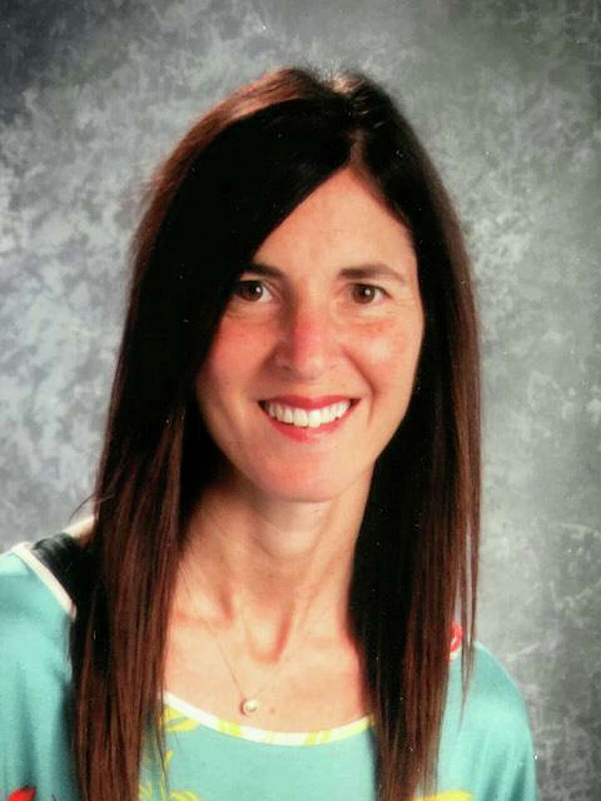 Nora Gaydos will bring to the Board of Education experience teaching and writing children's books aimed at learning readers.