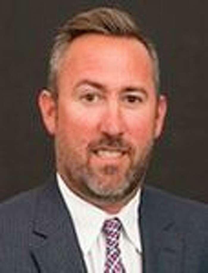 Mark Doren