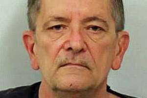 Richard Lepkowski, 65, of Post Road East in Westport, was charged with promoting prostitution in the second degree and permitting prostitution in the Westport Housing Authority's affordable Sasco Creek Village. Police said Lepkowski had been managing the victim in prostitution for approximately a month and a half while she had been living with him.