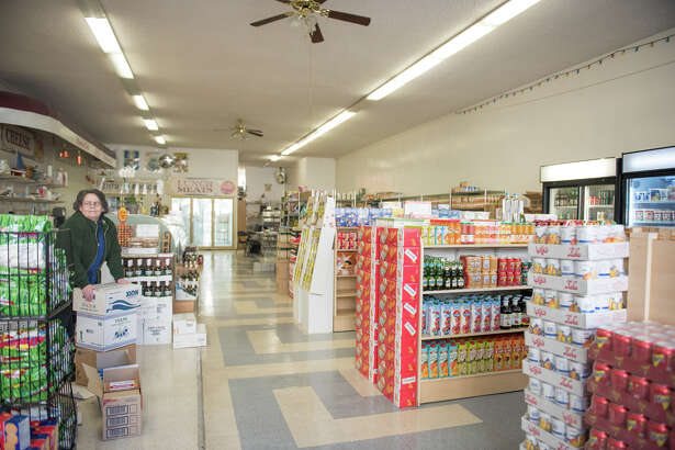 Halal International and Greek Market, formerly called Greek Imports in Daly City, which recently transitioned to new Yemeni ownership, will now stock flavors from all over the Middle East.