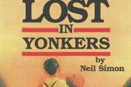 "Goshen Players are holding auditions for its spring show, ""Lost in Yonkers."""