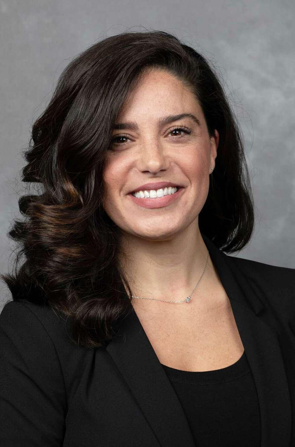 Renee LiBritz (Provided)