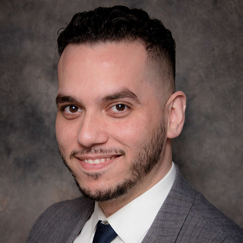 Christian Cuevas has joined First New York Retirement and Investment Services a associate financial adviser. He is an experienced financial services professional.