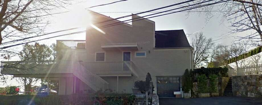 15 Compo Hill Avenue. Photo: Google Image