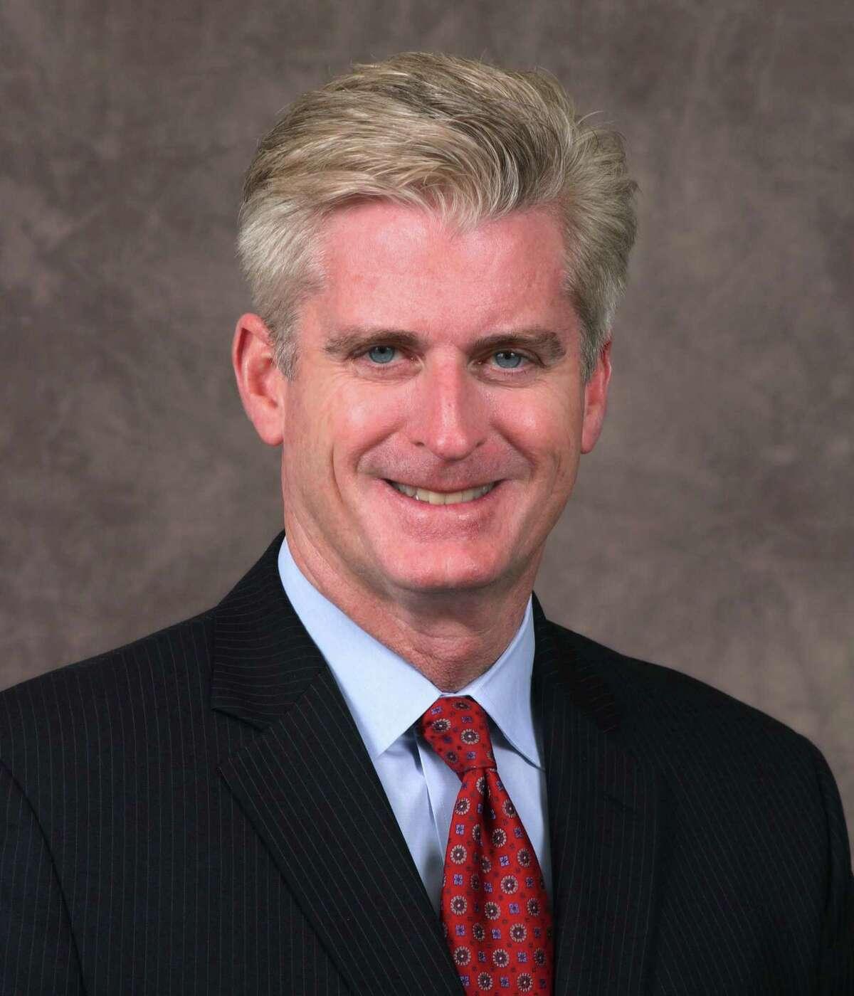 Bill Tommins