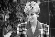 1997: 'DIANA DEAD' New York Daily News pulled no punches when the paper reported news that would become one of the most widely publicized events in history: the death of Princess Diana. In the early morning hours of Aug. 31, 1997, the beloved so-called People's Princess and her boyfriend were killed when their intoxicated driver crashed their Mercedes-Benz in Paris. The world mourned, and 2.5 billion people tuned in to watch her funeral. This slideshow was first published on theStacker.com