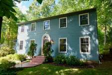 $374,900. 5 Beech Ridge Rd., Clifton Park, 12065. Open Sunday, Feb. 23, 1 p.m. to 3 p.m. View listing