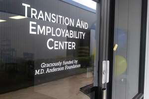 Social Motion Skills is kicking off classes for their Transition to Employability Center in March. The center uses the Practical Assessment and Exploration System, to instruct young adults with autism through skill assessments and job exploration.