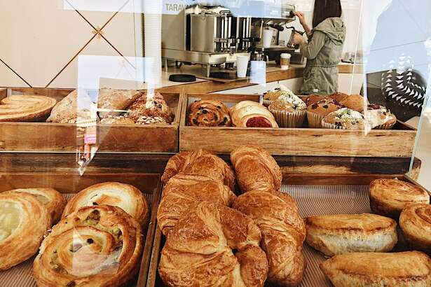Bakers of Paris, one of San Francisco's largest wholesale bakeries, is closing.
