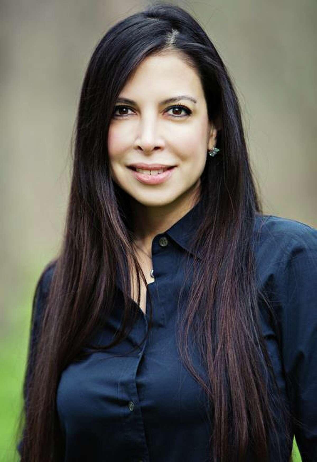 Arcelia Trevino