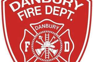 Danbury Fire Department logo