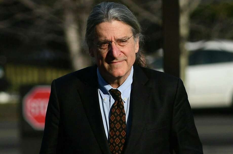 Attorney Norm Pattis has long been the go-to lawyer for controversial, high-profile cases in Connecticut. Here are some of his most notable ones... Photo: Erik Trautmann / Hearst Connecticut Media / Norwalk Hour