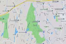 A Stamford man died while fishing on the Stamford side of the Mianus River on Saturday morning on Feb. 22, 2020. Sgt. Robert Shawinsky said that the 59-year-old man, whose identity has not yet been released by police, was found by Mianus River Park goers and called in to police at about 10:30 a.m. Shawinsky said that witnesses tried to resuscitate the man but could not get him to breathe again.