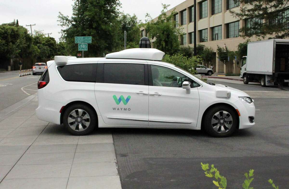 Waymo, which is owned by Google parent Alaphabet, has offered an autonomous ride-hailing service in the Phoenix area since 2017. Late last year, the company removed safety technicians from some of its vehicles, offering a full self-driving experience.