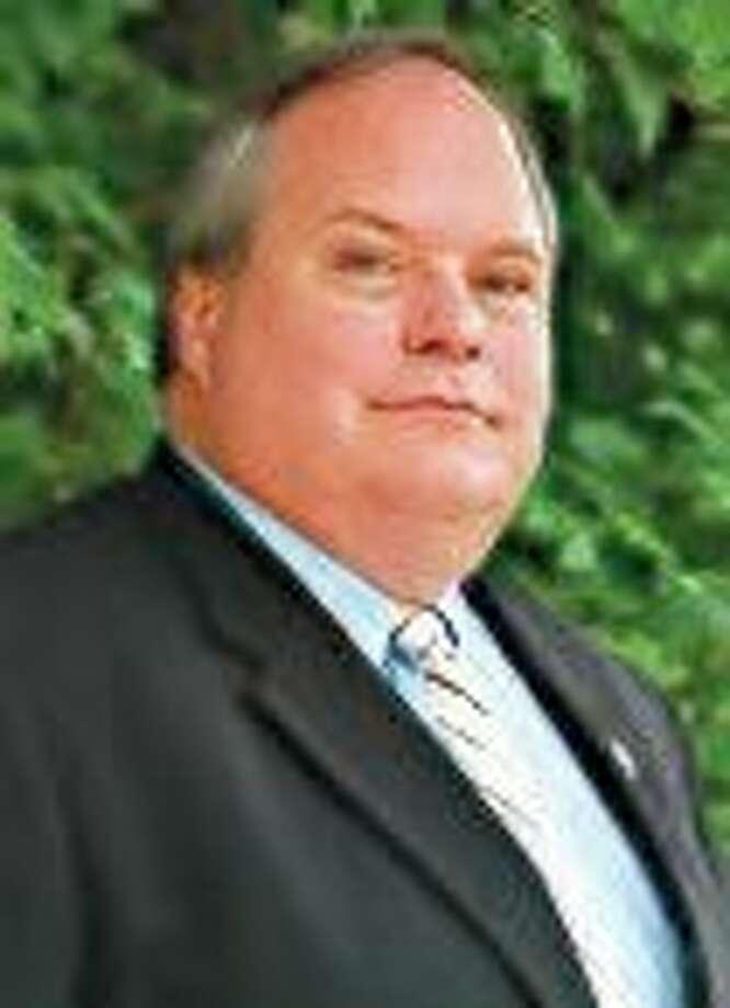 Timothy G. Nash