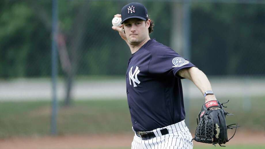 PHOTOS: See what other former Astros players have said about the team's cheating scandal