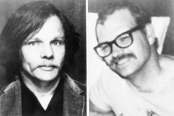 Between June 24 and Nov. 20, 1979, Ray Lewis Norris (right) and his crime partner Lawrence Sigmond Bittaker (left), kidnapped, raped, tortured and murdered five teenage girls. Bittaker died on California's death row in December 2019.