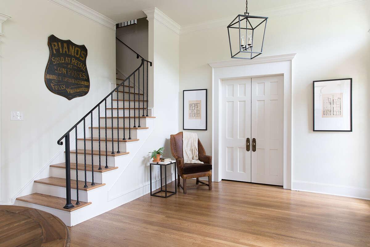 Hillcrest Estate Weekend rate: $1295