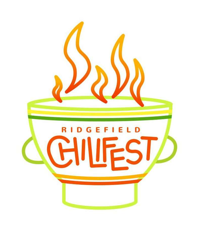 The 10th annual ChiliFest will be held Sunday, March 29, from 2 to 4 p.m., at the Ridgefield Recreation Center. Photo: Contributed Photo