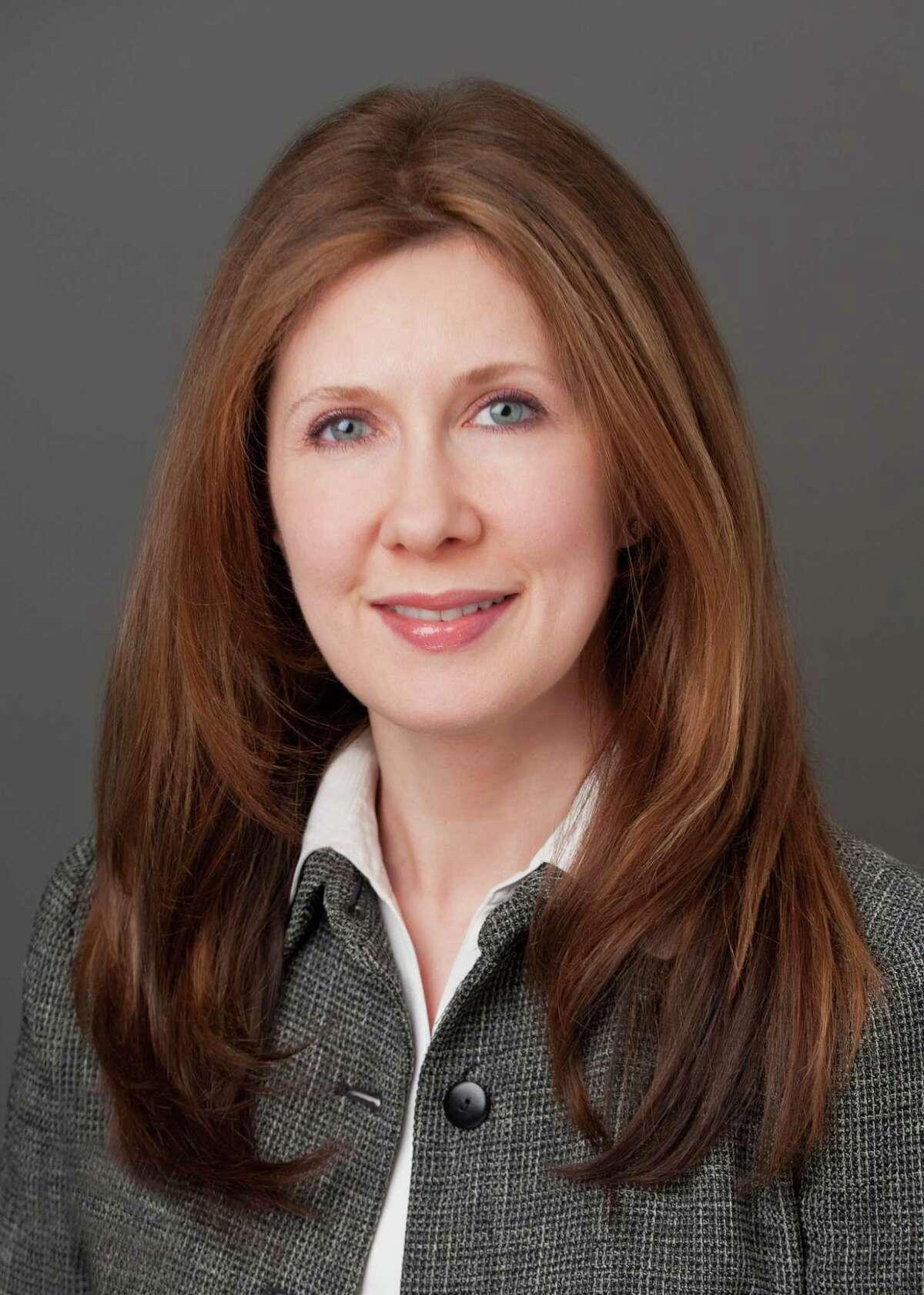 Jennifer H. Rearden