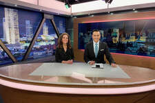 """Each weeknight, """"Your Evening Albany,"""" will feature anchors Marisa Jacques and Solomon Syed (both born and raised in the Capital Region) delivering the day's top stories, breaking and developing news and politics and sports with a focus on how it impacts our community, according to a press release."""