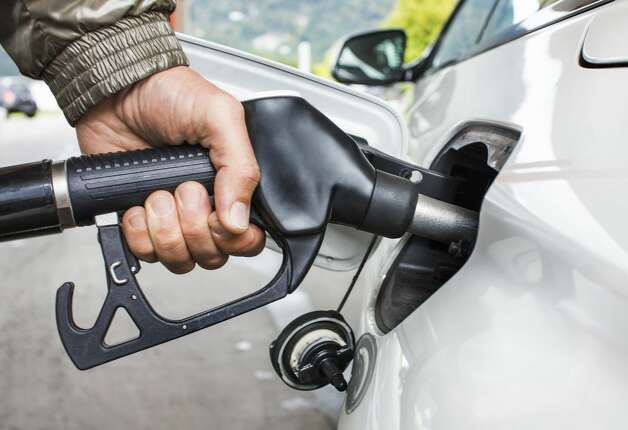 Get the car ready Make sure your car is fueled up and contains an emergency kit. Park in a garage or under cover when possible. Photo: Dimitri Otis/Getty Images