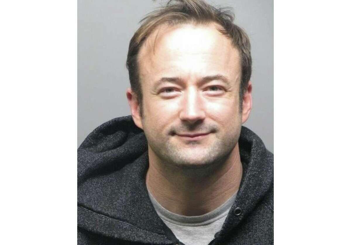 This booking photo shows suspect Cassidy Migan Lavorini-Doyle.