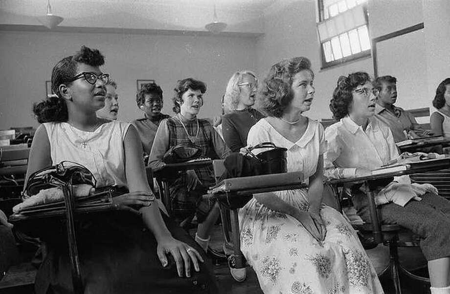 Photo: Warren K Leffler/Universal History Archive/Getty Images