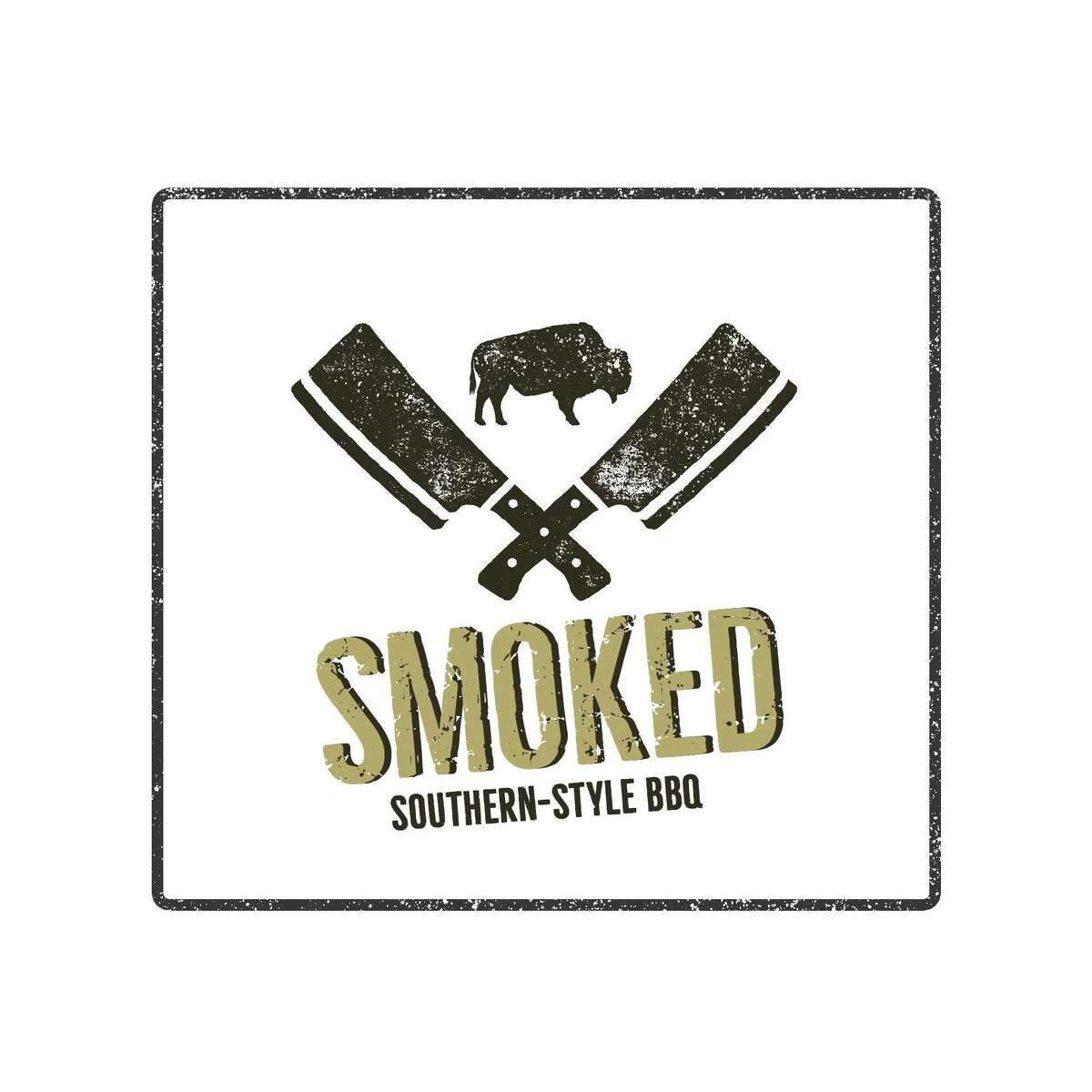 A restaurant called Smoked: Southern-Style barbecue is being developed for an opening later this year.
