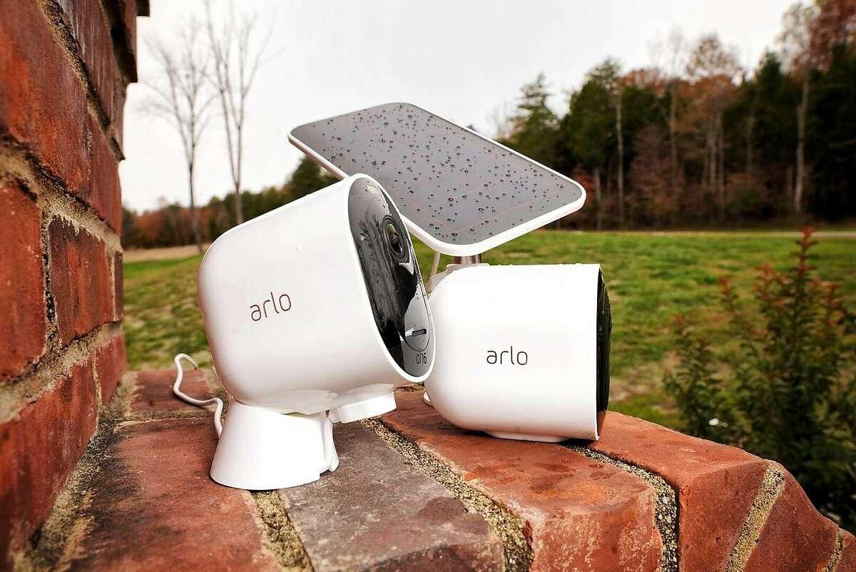 Arol Pro 3