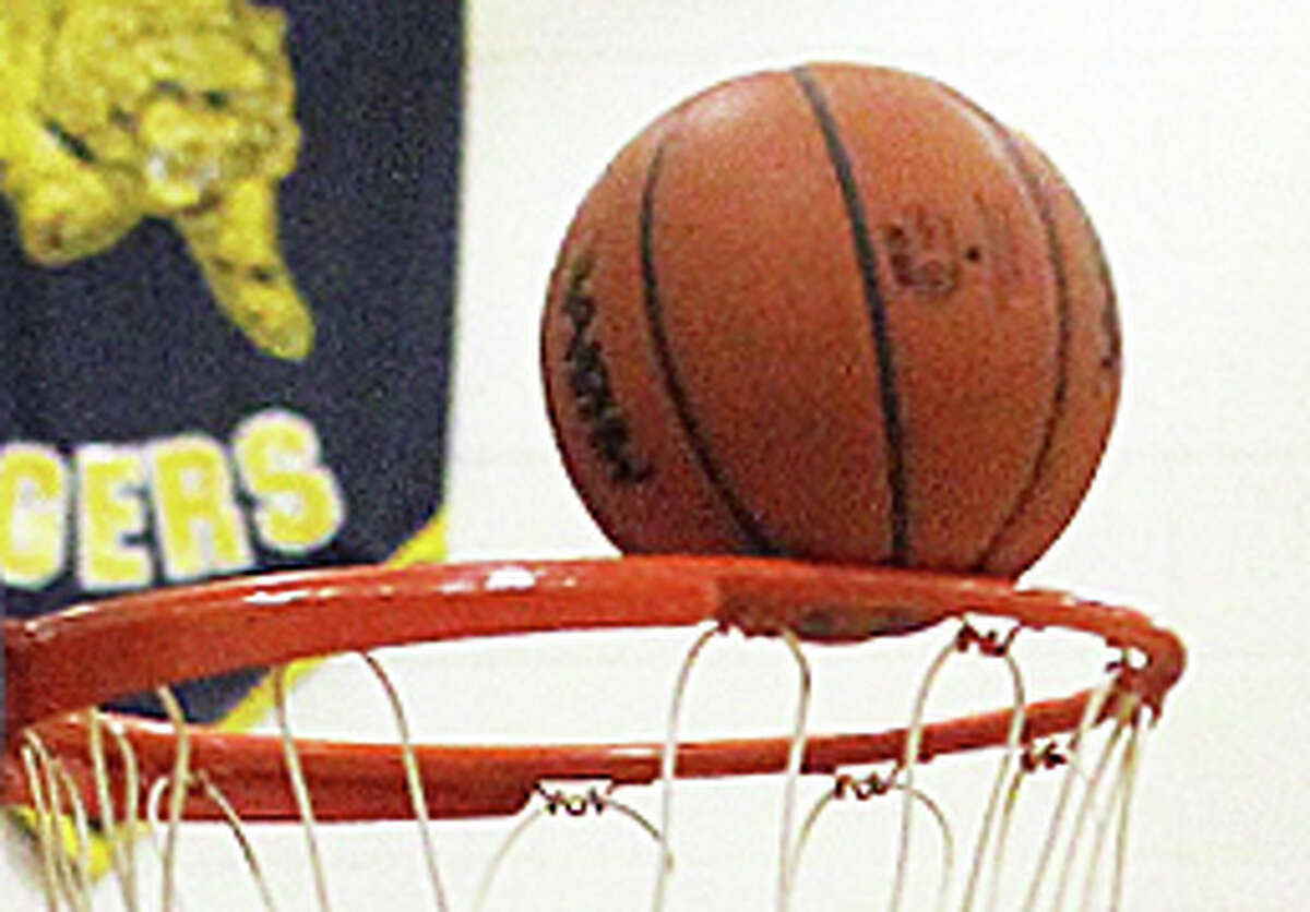 The Deckerville varsity boys basketball team opened the 2020-2021 season with 66-49 road win over the Bay City All Saints Cougars on Tuesday night.