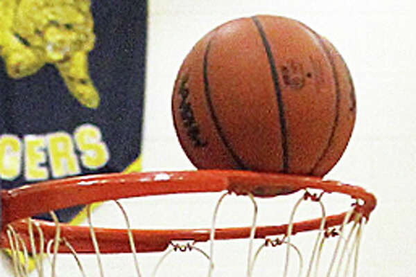 Winter weather has forced the cancellation of numerous prep basketball games across the Thumb.