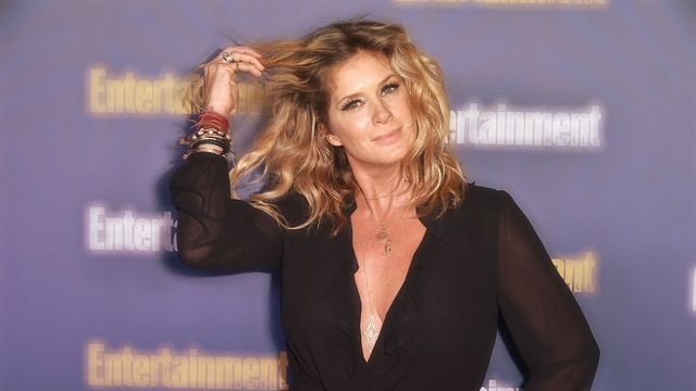 Supermodel Rachel Hunter Finally Sells Los Angeles Home for $3.45M