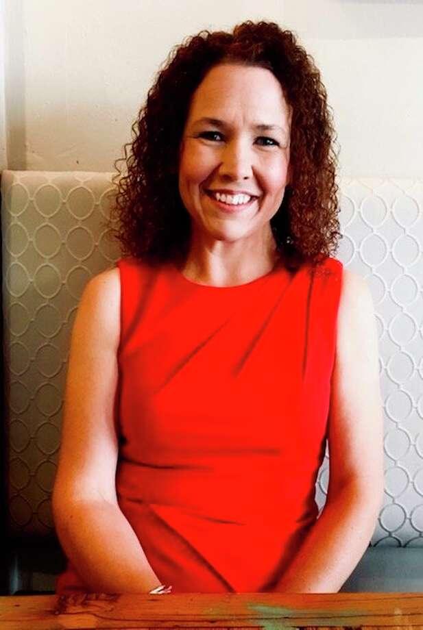 Stephanie Lewandowski
