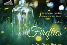 The Milford Arts Council will hold auditions for the romantic comedy, Fireflies on March 24 and 25.