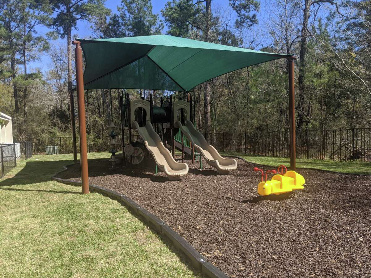 Amid the warnings and concerns brought on by the coronavirus pandemic, parents may be asking themselves the question of whether or not playgrounds are a good place to take their kids for some outdoor fun?