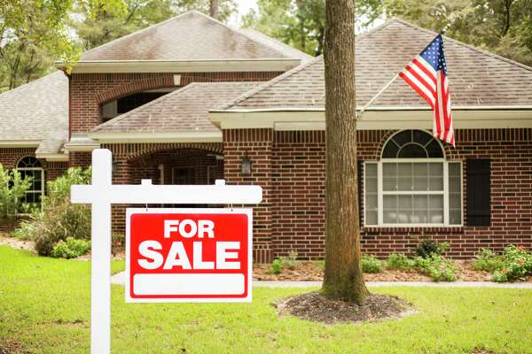 There were no real estate sales recorded in Wilton for the last week of February 2020.