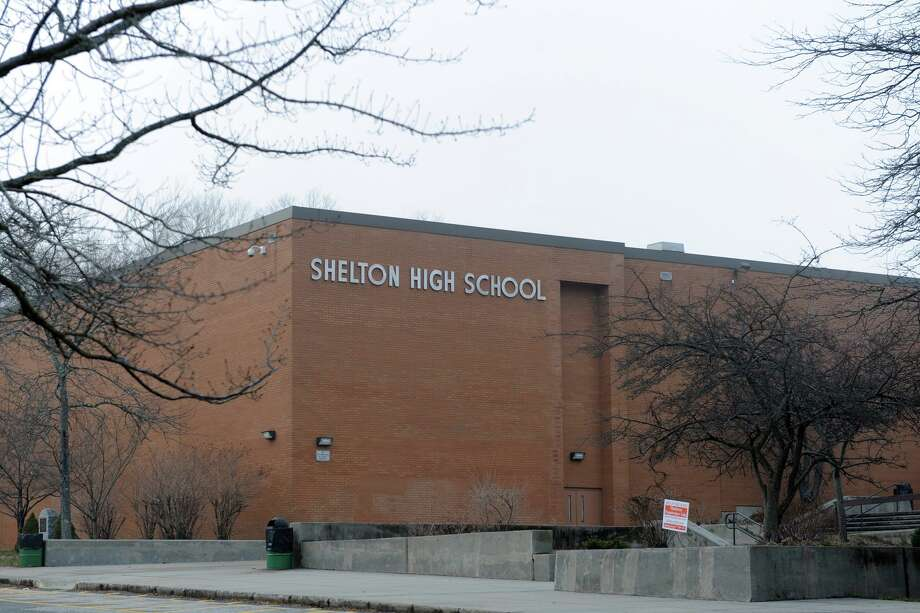 Shelton High School Photo: Autumn Driscoll / Autumn Driscoll / Connecticut Post