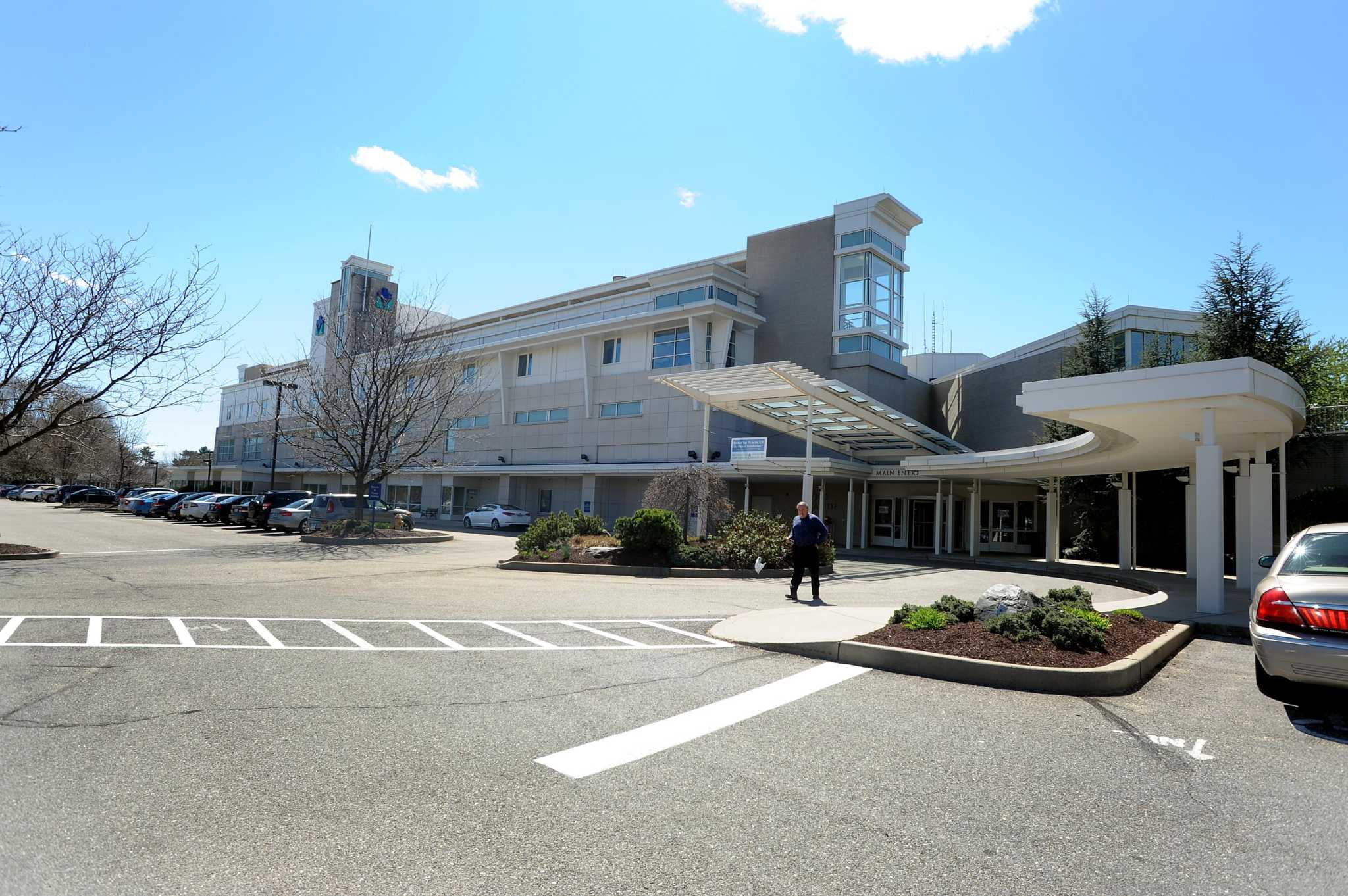 Milford Hospital to host forum on acquistion by Bridgeport Hospital