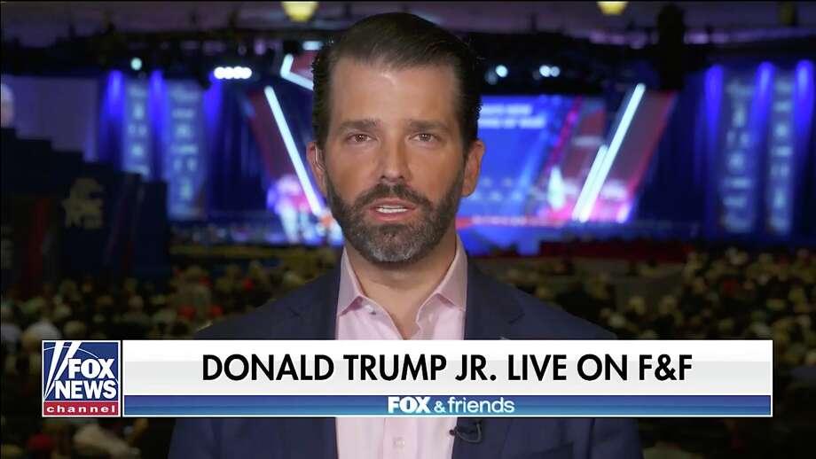 Photo: Fox News/Screencap