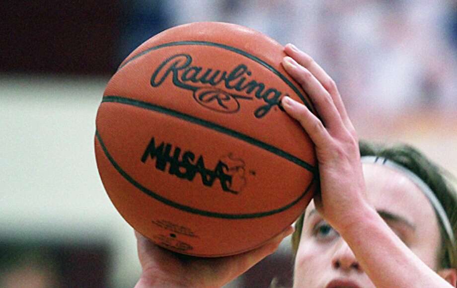 More than a dozen teams in the Huron Daily Tribune coverage area were in action on Friday night. Photo: Tribune File Photo