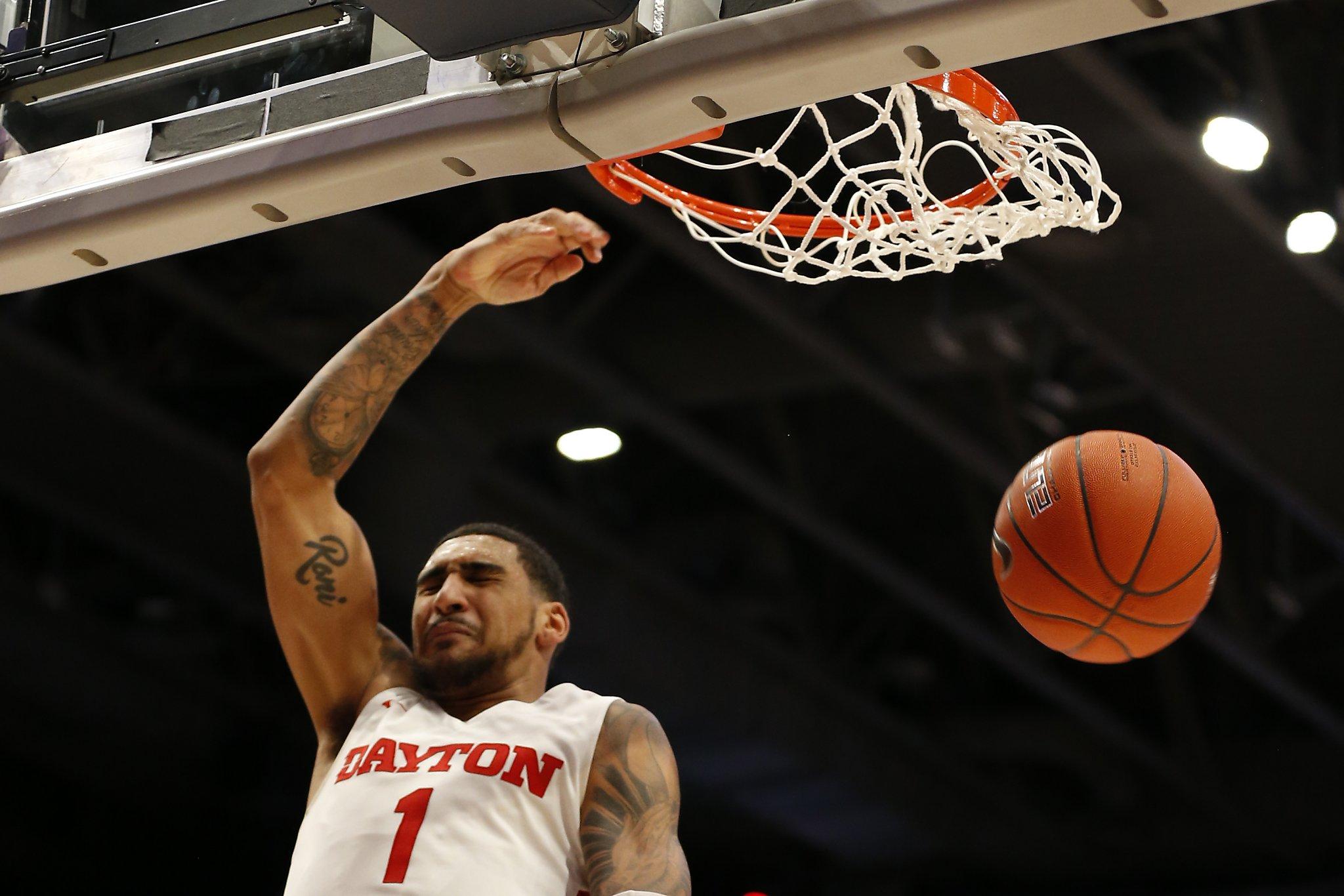 College basketball roundup: Arizona State women top Cal