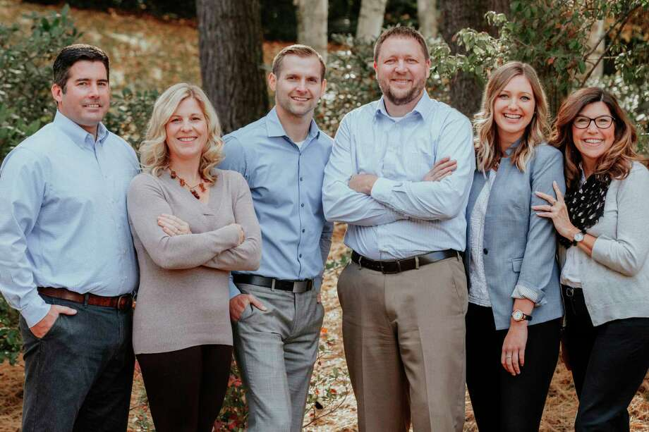 Tim Mantyla, APMA, a financial advisor with Mantyla & Sabin Financial, has qualified for the company's Circle of Success annual recognition program. (Photo provided)