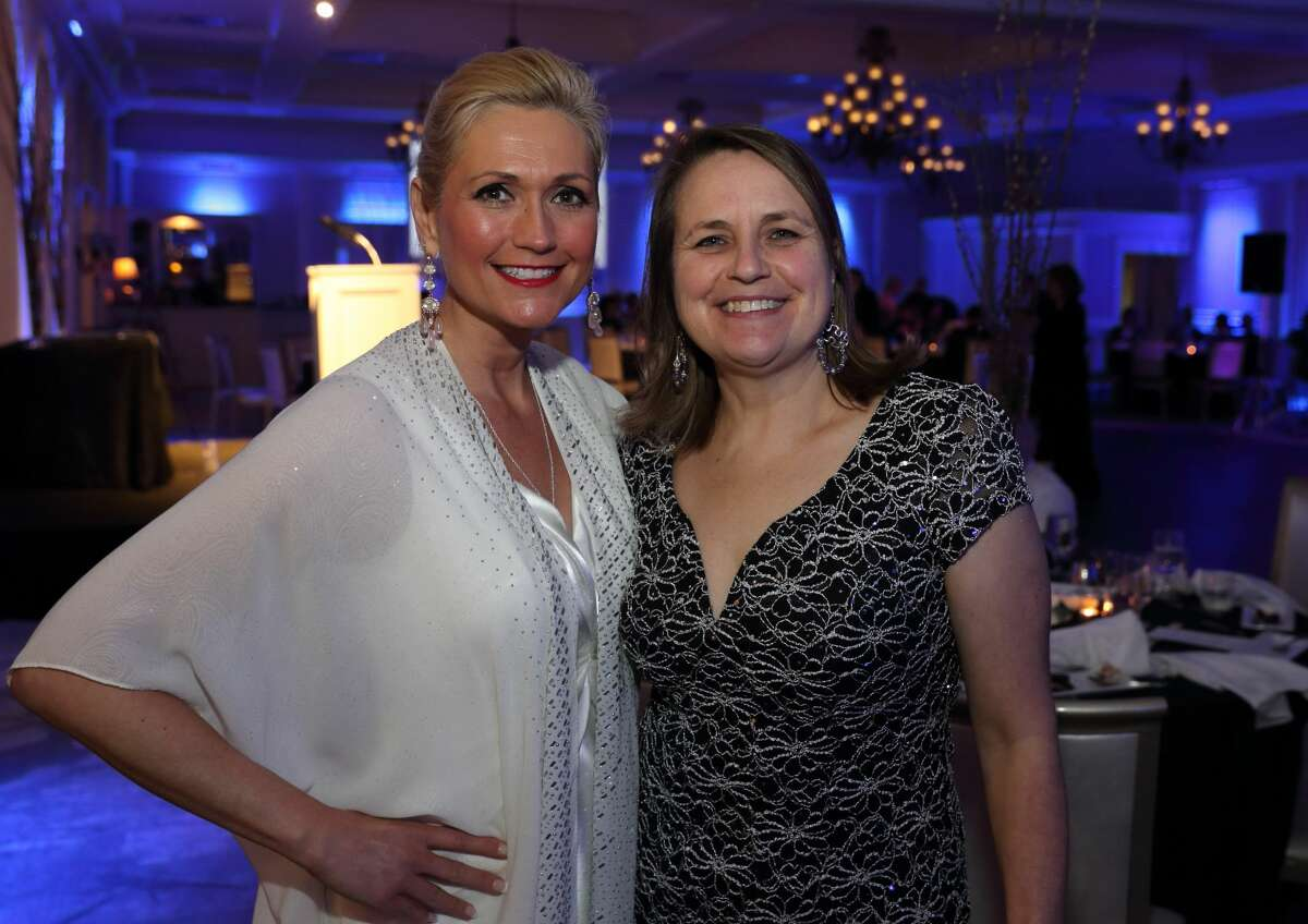 Were you Seen at the Autism Society of the Greater Capital Region's 18th Annual Believe Gala for Autism, held at The Glen Sanders Mansion in Scotia on Saturday, February 29, 2020?