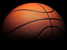 The UIL state basketball tournaments will be held March 5-7 (girls) and March 12-14 (boys) at the Alamodome in San Antonio.
