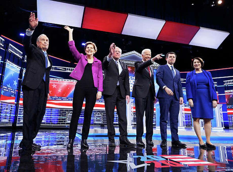 Photo: Powers Imagery | NBC News