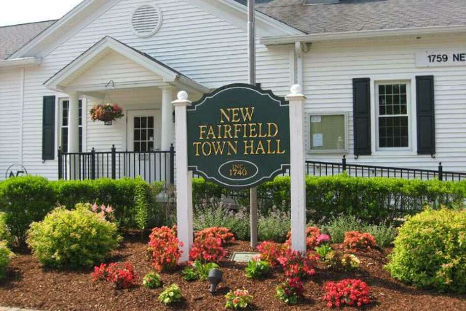 Photo: Town Of New Fairfield